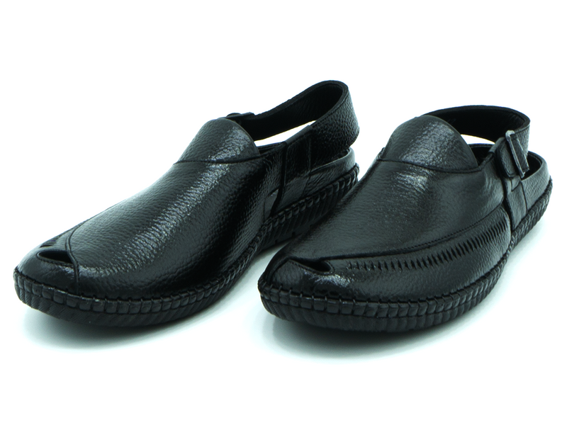 STYLISH KABLI SANDALS