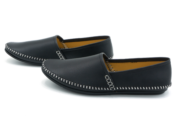 TRENDY LOAFER