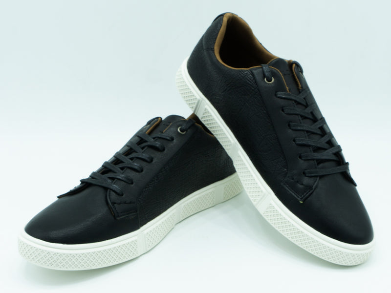 TRENDY CASUAL SHOES