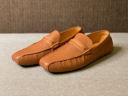 Special Edition Moccasins
