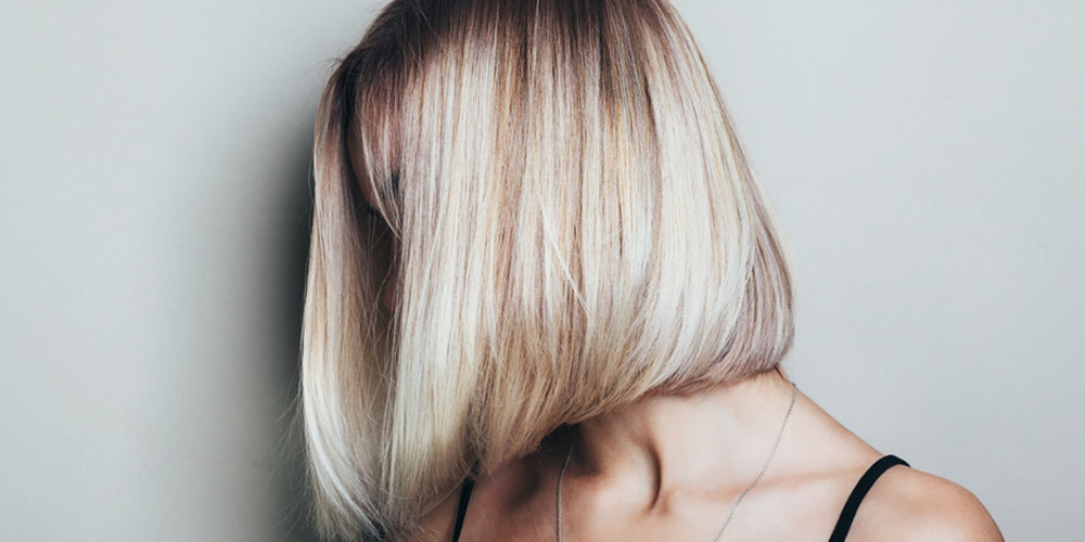 The best hairstyles for women with thinning hair