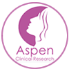 Aspen Clinical Trials