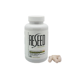 Reseed R21 Micro-Nutrients Supplements - DOUBLE PACK - Reseed Hair Care