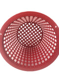 140mm Heavy Duty Net Pot