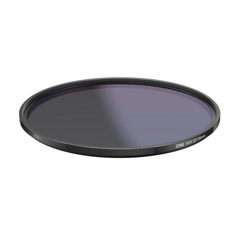 IRIX Neutral Density ND8 filter