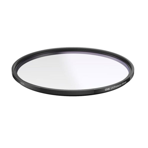 IRIX Edge UV filter