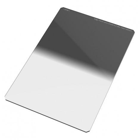 IRIX Edge Hard Graduated ND8 filter (0,9) 100x150