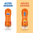 Durex 2in1 Guarana ohne Hänger, 200 ml