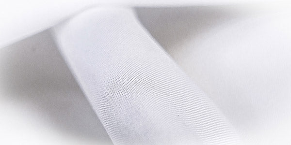 Our high quality cotton
