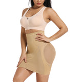 Jovani All complete Dress Shapewear for Hourglass and Flattering Look.-shapewear-Free Item Online