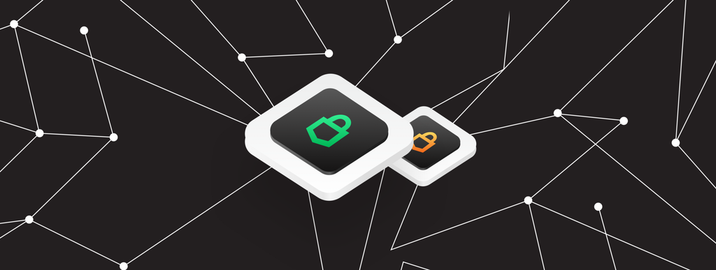 June Updates for Trezor devices & Wallet
