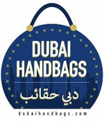 dubai-handbags1