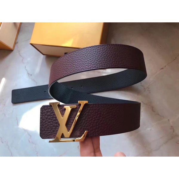 Bt023 Brown Belt