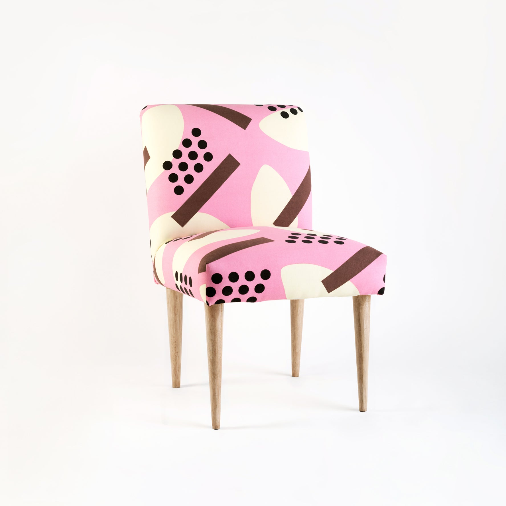 Chair S | Pink