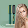 Skycandle 3 Barrel Curling Iron Wand - Aladdin Shoppers: Best Online Shopping site in India - Shop Now!