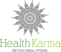 Do Good HealthKarma!