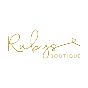 Ruby's Boutique
