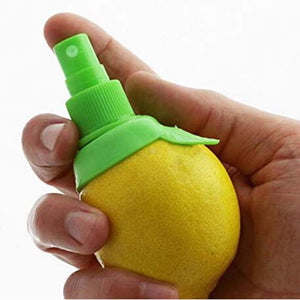 Lemon Sprayer