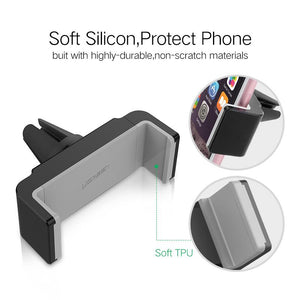 Mobile Phone Car Holder
