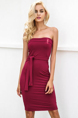 Sexy Women Dresses Clothing