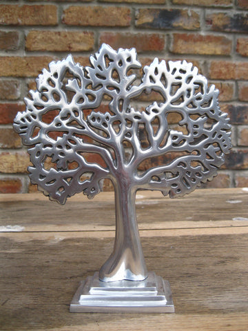 TREE OF LIFE ORNAMENT 23 cm