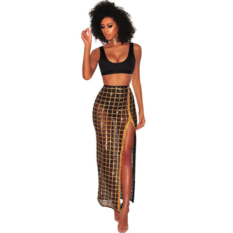 Candy Two Piece Set