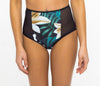 Noosa Bottoms in Jungle/Black