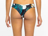 Waimea Bottoms in Jungle/Black