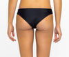 Mavericks Bottoms in Jungle/Black