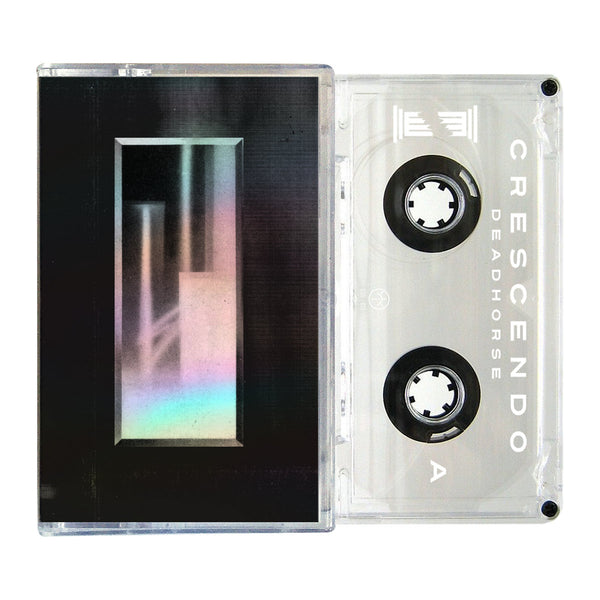 Cassette Replication
