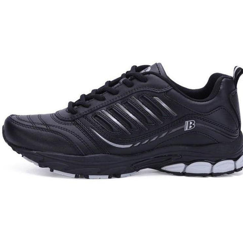 Most Popular Style Men Outdoor Walking Sneakers