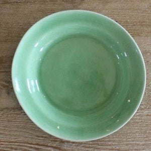 Mint Green Bowl