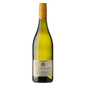 Scarborough Chardonnay 2014 - Hunter Valley, NSW