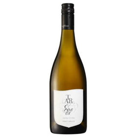 Tar and Roses Pinot Grigio 2017 - Heathcote, VIC