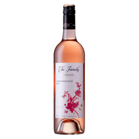 Trentham Estate 'The Family' Rosé 2016 - Murray Darling, NSW