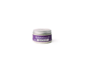 Argrow's Moisturizing Body Butter