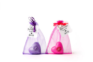 Wedding & Bridal Shower Gifts