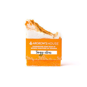 Argrow's Natural Soaps