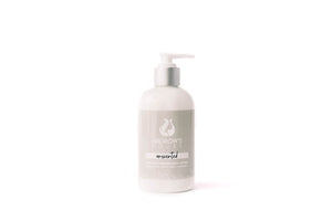 Argrow's Moisturizing Body Lotion