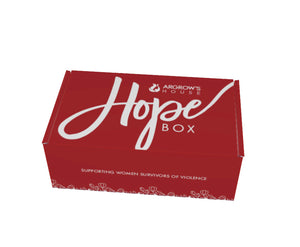 Holiday Hope Box