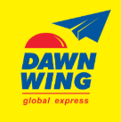 Dawn Wing Zoodle Shipping Method