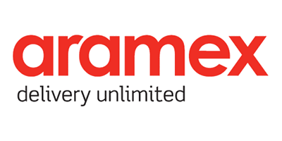 Amarex Delivery Unlimited