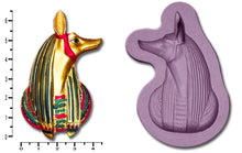 EGYPTIAN ANUBIS Multi Size and Multi Pack