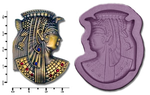 EGYPTIAN CLEOPATRA Multi Size and Multi Pack
