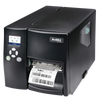 "discountlabels,GODEX EZ2250i - THERMAL TRANSFER PRINTER - 011-22iF01-001 - 4"" - COLOR DISPLAY - 203 DPI - 7 IPS - USB(D/H), RS232 & ETHERNET"