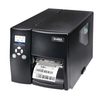 "discountlabels,GODEX EZ2350i - THERMAL TRANSFER PRINTER - 011-23iF01-000 - 4"" - COLOR DISPLAY - 300 DPI - 5 IPS - USB(D/H), RS232, ETHERNET"