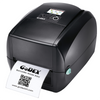 "discountlabels,GODEX RT700iW - WIRELESS THERMAL TRANSFER PRINTER - 011-70iF41-000 - 4"" - 203 DPI - USB(H/D), RS232, ETHERNET,  WIFI & BT COMPATIBLE - INCLUDING: 10/100 ETHERNET, USB AND WINDOWS SOFTWARE"