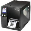 "discountlabels,GODEX ZX1300i - THERMAL TRANSFER PRINTER -011-Z3i017-000 - 4"" - COLOR TOUCHSCREEN - 300 DPI - 7 IPS - USB, RS232, ETHERNET"