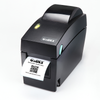 discountlabels,DT2X - DIRECT THERMAL PRINTER - 011-DT2251-00A -  2'' - 203 DPI - INCLUDING: 10/100 ETHERNET, USB AND WINDOWS SOFTWARE