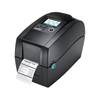 "discountlabels,GODEX RT230i - THERMAL TRANSFER PRINTER - 011-R3iF01-000 - 2"" - 300 DPI - INCLUDING: 10/100 ETHERNET, USB AND WINDOWS SOFTWARE"